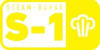 BUHAR