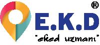 BUHAR - EKED Haritalandırma | Ekd.web.tr EKED Haritalandırma | Ekd.web.tr